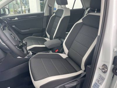 Volkswagen T-Roc 1.5 TSI 150 EVO Start/Stop BVM6 Carat - <small></small> 28.660 € <small>TTC</small> - #7