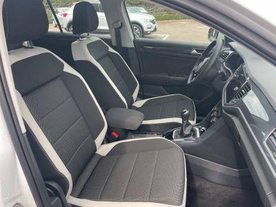 Volkswagen T-Roc 1.5 TSI 150 EVO Start/Stop BVM6 Carat - <small></small> 28.660 € <small>TTC</small> - #8