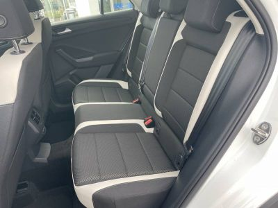 Volkswagen T-Roc 1.5 TSI 150 EVO Start/Stop BVM6 Carat - <small></small> 28.660 € <small>TTC</small> - #10