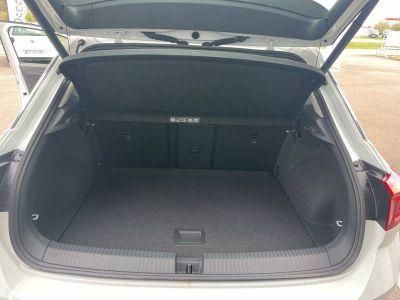 Volkswagen T-Roc 1.5 TSI 150 EVO Start/Stop BVM6 Carat - <small></small> 28.660 € <small>TTC</small> - #11
