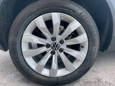 Volkswagen T-Roc 1.5 TSI 150 EVO Start/Stop BVM6 Carat - <small></small> 28.660 € <small>TTC</small> - #13