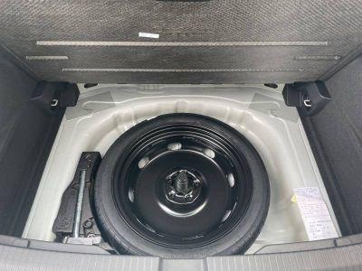 Volkswagen T-Roc 1.5 TSI 150 EVO Start/Stop BVM6 Carat - <small></small> 28.660 € <small>TTC</small> - #15