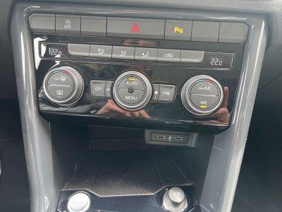 Volkswagen T-Roc 1.5 TSI 150 EVO Start/Stop BVM6 Carat - <small></small> 28.660 € <small>TTC</small> - #17