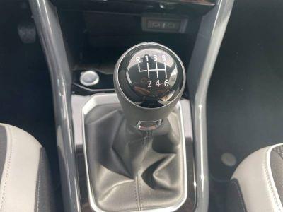 Volkswagen T-Roc 1.5 TSI 150 EVO Start/Stop BVM6 Carat - <small></small> 28.660 € <small>TTC</small> - #20
