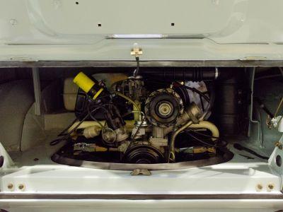 Volkswagen T1 1600 Cc - <small></small> 29.300 € <small>TTC</small> - #9