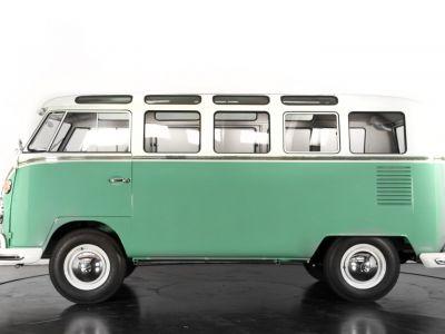 Volkswagen T1 1964 21 VETRI - <small></small> 120.000 € <small>TTC</small> - #2