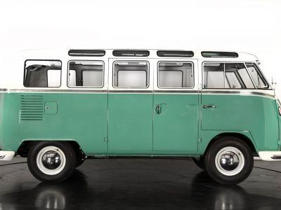 Volkswagen T1 1964 21 VETRI - <small></small> 120.000 € <small>TTC</small> - #3