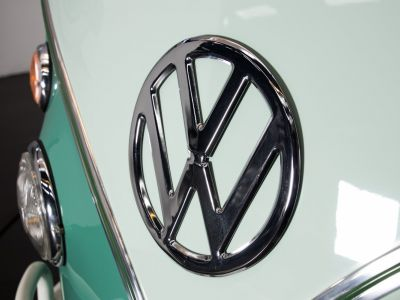 Volkswagen T1 1964 21 VETRI - <small></small> 120.000 € <small>TTC</small> - #5