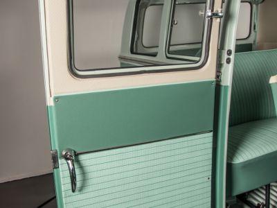 Volkswagen T1 1964 21 VETRI - <small></small> 120.000 € <small>TTC</small> - #7