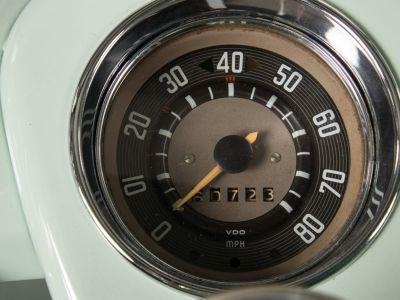 Volkswagen T1 1964 21 VETRI - <small></small> 120.000 € <small>TTC</small> - #8