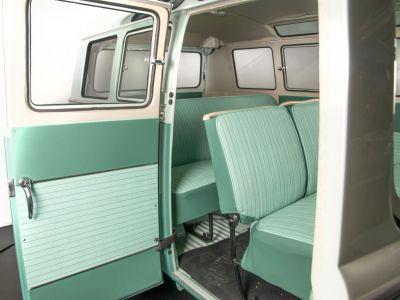 Volkswagen T1 1964 21 VETRI - <small></small> 120.000 € <small>TTC</small> - #9
