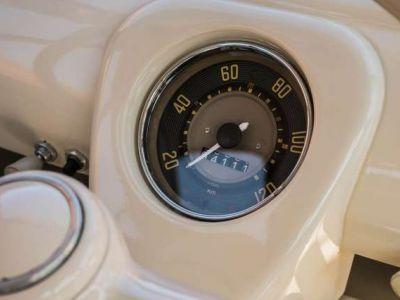 Volkswagen T1 AMBIENT LIGHT - OPEN ROOF - FULL RESTORATION - <small></small> 49.950 € <small>TTC</small> - #10