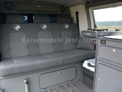 Volkswagen T5 Wohnmobil California,inclus CG,malus ecolo,livraison à votre domicile - <small></small> 39.500 € <small>TTC</small> - #11