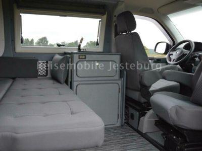 Volkswagen T5 Wohnmobil California,inclus CG,malus ecolo,livraison à votre domicile - <small></small> 39.500 € <small>TTC</small> - #13