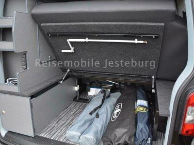 Volkswagen T5 Wohnmobil California,inclus CG,malus ecolo,livraison à votre domicile - <small></small> 39.500 € <small>TTC</small> - #14