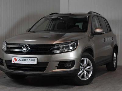 Volkswagen Tiguan 1.4 TSI - <small></small> 14.995 € <small>TTC</small> - #1