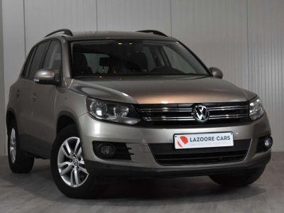 Volkswagen Tiguan 1.4 TSI - <small></small> 14.995 € <small>TTC</small> - #2