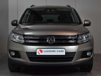 Volkswagen Tiguan 1.4 TSI - <small></small> 14.995 € <small>TTC</small> - #4