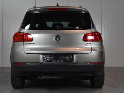 Volkswagen Tiguan 1.4 TSI - <small></small> 14.995 € <small>TTC</small> - #5