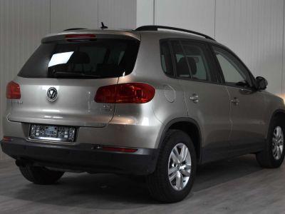Volkswagen Tiguan 1.4 TSI - <small></small> 14.995 € <small>TTC</small> - #6