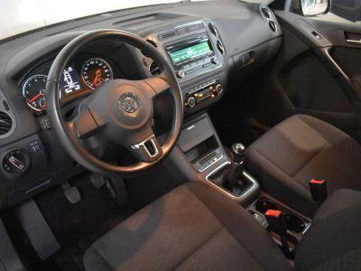 Volkswagen Tiguan 1.4 TSI - <small></small> 14.995 € <small>TTC</small> - #8