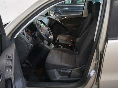 Volkswagen Tiguan 1.4 TSI - <small></small> 14.995 € <small>TTC</small> - #9
