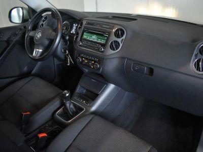 Volkswagen Tiguan 1.4 TSI - <small></small> 14.995 € <small>TTC</small> - #12
