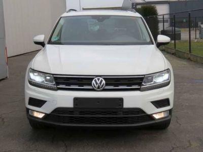 Volkswagen Tiguan 1.4 TSI Comfortline / Pano Dak / LED / Automaat - <small></small> 23.890 € <small>TTC</small> - #2