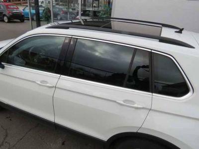 Volkswagen Tiguan 1.4 TSI Comfortline / Pano Dak / LED / Automaat - <small></small> 23.890 € <small>TTC</small> - #5