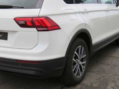 Volkswagen Tiguan 1.4 TSI Comfortline / Pano Dak / LED / Automaat - <small></small> 23.890 € <small>TTC</small> - #6