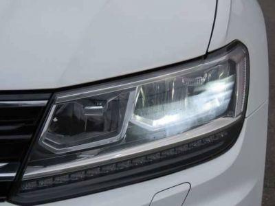 Volkswagen Tiguan 1.4 TSI Comfortline / Pano Dak / LED / Automaat - <small></small> 23.890 € <small>TTC</small> - #7