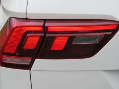 Volkswagen Tiguan 1.4 TSI Comfortline / Pano Dak / LED / Automaat - <small></small> 23.890 € <small>TTC</small> - #8