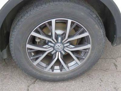 Volkswagen Tiguan 1.4 TSI Comfortline / Pano Dak / LED / Automaat - <small></small> 23.890 € <small>TTC</small> - #9