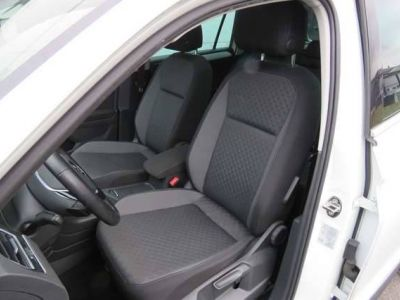 Volkswagen Tiguan 1.4 TSI Comfortline / Pano Dak / LED / Automaat - <small></small> 23.890 € <small>TTC</small> - #10