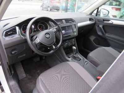 Volkswagen Tiguan 1.4 TSI Comfortline / Pano Dak / LED / Automaat - <small></small> 23.890 € <small>TTC</small> - #11