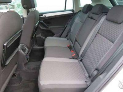 Volkswagen Tiguan 1.4 TSI Comfortline / Pano Dak / LED / Automaat - <small></small> 23.890 € <small>TTC</small> - #12