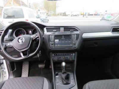 Volkswagen Tiguan 1.4 TSI Comfortline / Pano Dak / LED / Automaat - <small></small> 23.890 € <small>TTC</small> - #14