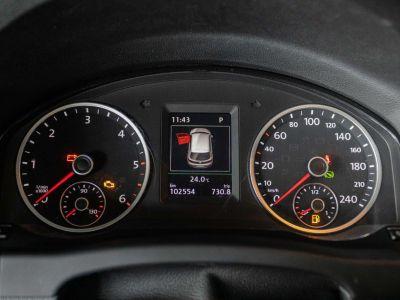 Volkswagen Tiguan (2) 2.0 TDI 140 BLUEMOTION TECHNOLOGY LOUNGE 4MOTION DSG7 - 1ère main - Française - <small></small> 20.000 € <small>TTC</small> - #14