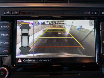 Volkswagen Tiguan (2) 2.0 TDI 140 BLUEMOTION TECHNOLOGY LOUNGE 4MOTION DSG7 - 1ère main - Française - <small></small> 20.000 € <small>TTC</small> - #18