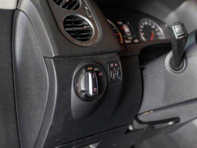 Volkswagen Tiguan (2) 2.0 TDI 140 BLUEMOTION TECHNOLOGY LOUNGE 4MOTION DSG7 - 1ère main - Française - <small></small> 20.000 € <small>TTC</small> - #21