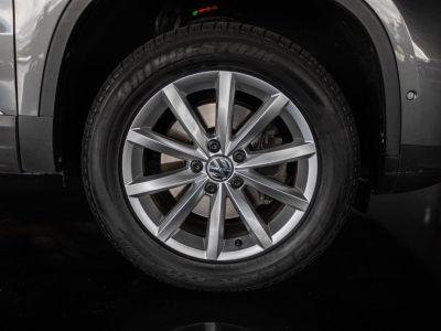 Volkswagen Tiguan (2) 2.0 TDI 140 BLUEMOTION TECHNOLOGY LOUNGE 4MOTION DSG7 - 1ère main - Française - <small></small> 20.000 € <small>TTC</small> - #24