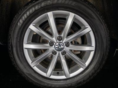 Volkswagen Tiguan (2) 2.0 TDI 140 BLUEMOTION TECHNOLOGY LOUNGE 4MOTION DSG7 - 1ère main - Française - <small></small> 20.000 € <small>TTC</small> - #25