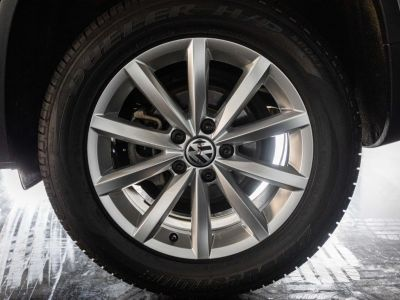 Volkswagen Tiguan (2) 2.0 TDI 140 BLUEMOTION TECHNOLOGY LOUNGE 4MOTION DSG7 - 1ère main - Française - <small></small> 20.000 € <small>TTC</small> - #26