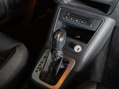 Volkswagen Tiguan (2) 2.0 TDI 140 BLUEMOTION TECHNOLOGY LOUNGE 4MOTION DSG7 - 1ère main - Française - <small></small> 20.000 € <small>TTC</small> - #28