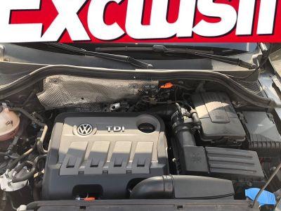 Volkswagen Tiguan 2.0 16v tdi fap bluemotion 120 - <small></small> 18.800 € <small>TTC</small> - #10