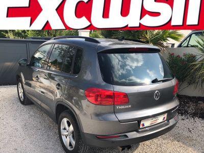 Volkswagen Tiguan 2.0 16v tdi fap bluemotion 120 - <small></small> 18.800 € <small>TTC</small> - #21