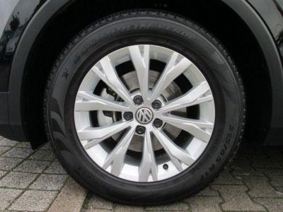 Volkswagen Tiguan 2.0 TDI  150 Trendline(02/2017) - <small></small> 27.900 € <small>TTC</small>