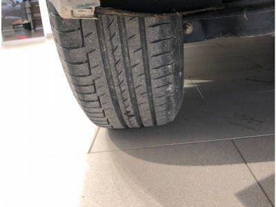 Volkswagen Tiguan 2.0 TDI 150 BMT DSG7 4Motion Sound - <small></small> 20.552 € <small>TTC</small>
