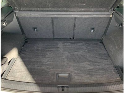 Volkswagen Tiguan 2.0 TDI 150 DSG7 Carat Exclusive - <small></small> 26.185 € <small>TTC</small>