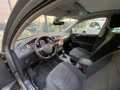 Volkswagen Tiguan 2.0 TDI 150CH CARAT 4MOTION DSG7 - <small></small> 27.980 € <small></small> - #18